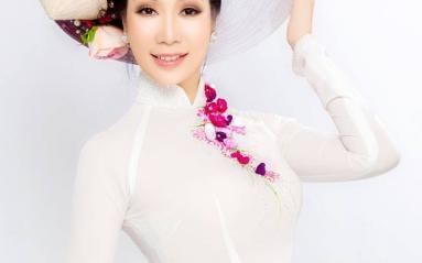 A-hau-Kim-Chi-thoat-Dom-Ho-Kho-Tho-Hen-suyen-Viem-Phe-Quan-Man